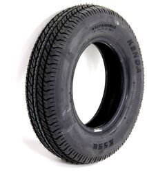 Kenda ST175/80D13 Bias Trailer Tire - Load Range C