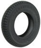 Loadstar ST175/80D13 Bias Trailer Tire - Load Range B