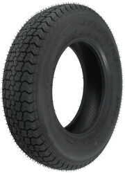 Loadstar ST175/80D13 Bias Trailer Tire - Load Range C