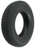 Loadstar ST175/80D13 Bias Trailer Tire - Load Range D