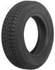 Loadstar ST205/75D14 Bias Trailer Tire - Load Range B