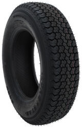 Loadstar ST205/75D14 Bias Trailer Tire - Load Range C