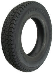 Loadstar ST205/75D15 Bias Trailer Tire - Load Range B