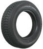 Loadstar ST225/75D15 Bias Trailer Tire - Load Range D