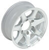 Boat Trailer Wheels Sendel