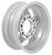 HWT Tires and Wheels AM22692