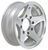 HWT Tires and Wheels Tires and Wheels AM22692