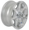 Tires and Wheels HWT
