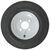 kenda tires and wheels tire with wheel 8 inch 4.80/4.00-8 bias trailer white - 4 on load range c
