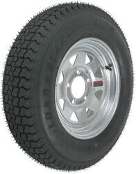 Need A 13 Inch Trailer Tire And Wheel Load Range D 5 On 4 1 2 Bolt