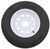 Kenda Tires and Wheels Tires and Wheels AM31957