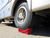 wheel chocks andersen trailer chock rv am3604