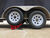 wheel chocks andersen chock trailer rv in use