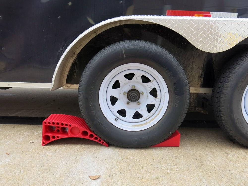 Camper Wheel Chocks >> Andersen Rapid Jack Andersen Wheel Chocks AM3620