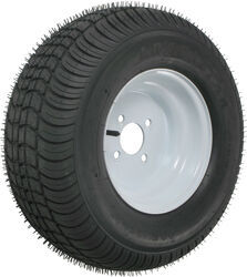 Best Acura MDX Tires And Wheels Etrailercom - 2002 acura mdx tires