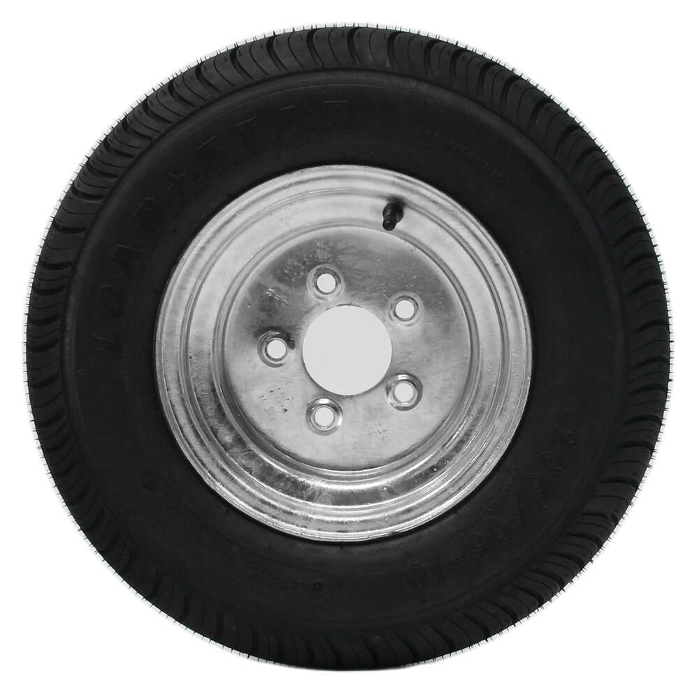Tires And Wheels Boat Trailer Tires And Wheels Walmart
