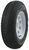 Kenda Tires and Wheels AM3S440