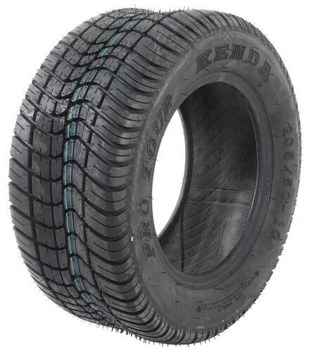 AM40406_500 spare tire recommendation for palomino pop up camper trailer with  at fashall.co