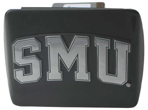 Suzuki Southern Methodist University