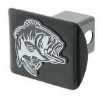 Fishing Hitch Covers