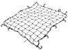 Cargo Nets Kuat
