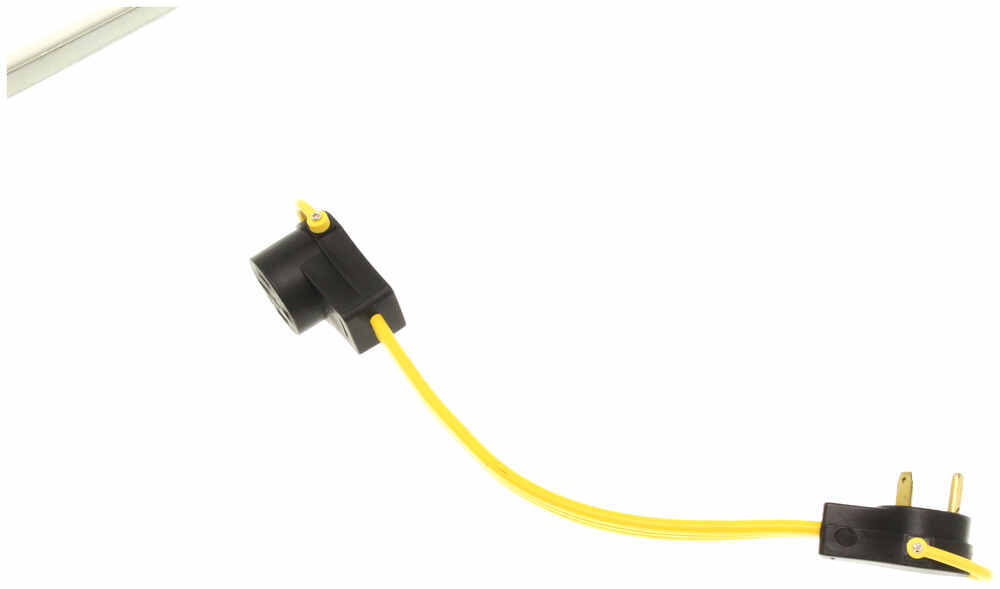 120 volt male plug wiring diagram wirdig 30 to 50 adapter wiring diagram on 50 amp rv male