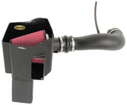 Airaid 2010 GMC Sierra Air Intakes