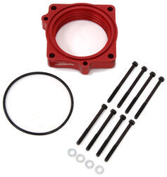 Airaid 2013 Ram 1500 Throttle Body Spacer