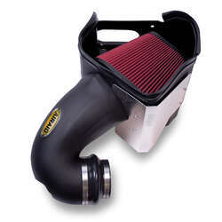 Airaid 2001 Dodge Ram Pickup Air Intakes