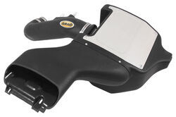 Airaid MXP Cold Air Intake System with SynthaFlow Oiled Filter - Stage 2 - Fully Enclosed