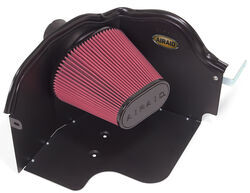 Airaid 2005 Ford F-250 and F-350 Super Duty Air Intakes