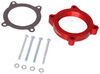 Airaid PowerAid Custom Throttle Body Spacer