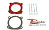 Throttle Body Spacer Airaid