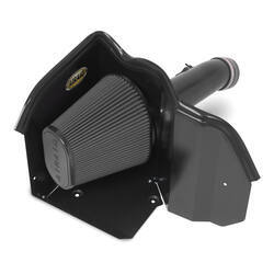 Airaid 2012 Toyota Tundra Air Intakes