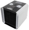 Heaters Arcon