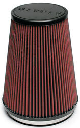 Airaid SynthaFlow Universal Replacement Premium Air Filter - Oiled