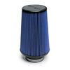"Airaid Universal SynthaMax Air Filter - Cone - Dry - 3"" ID"
