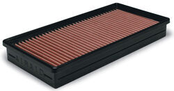 Airaid 2001 Dodge Ram Pickup Air Filter