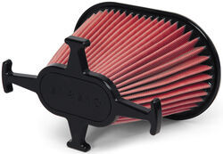 Airaid SynthaFlow Direct-Fit Replacement Premium Air Filter - Oiled