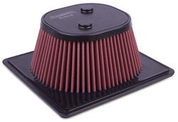 Airaid SynthaMax Direct-Fit Replacement Premium Air Filter - Dry