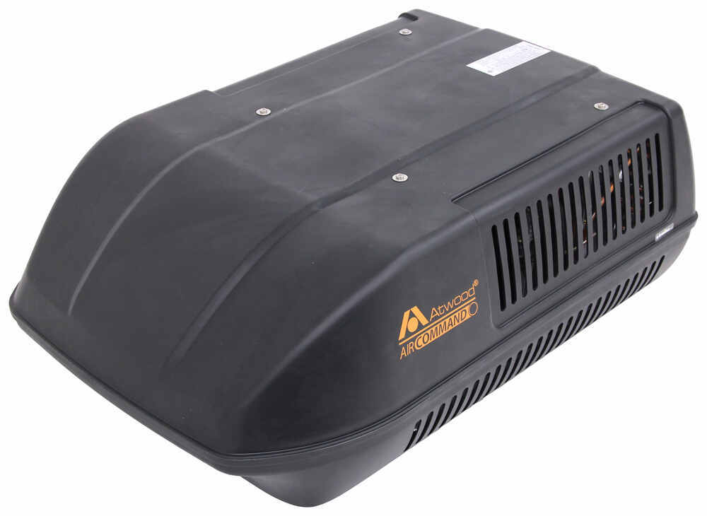 Atwood Air Command Rooftop Rv Air Conditioner W Heat Pump