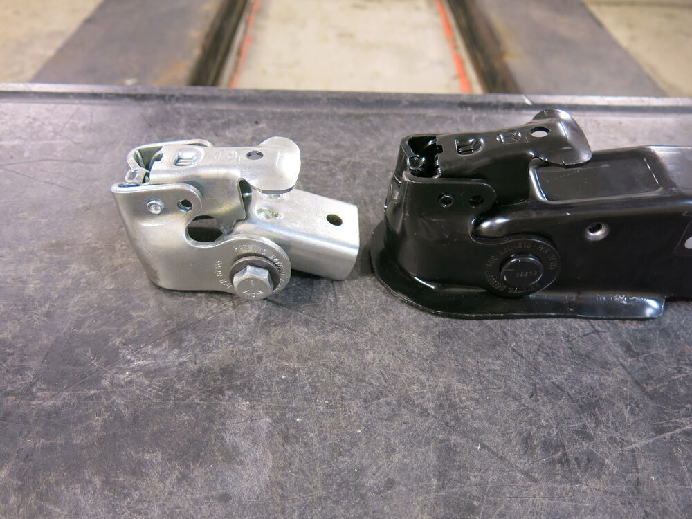 Replacement Latch Repair Kit For Atwood Yoke Style A Frame