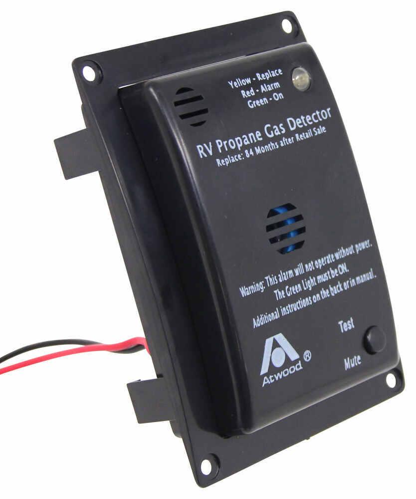 Circuit Alerttm Non Contact Voltage Tester Ebay