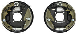 "Atwood Hydraulic Drum Brakes - Single Servo - Free Backing - 10"" - Left/Right Hand - 3,500 lbs"