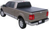 Tonneau Covers Access