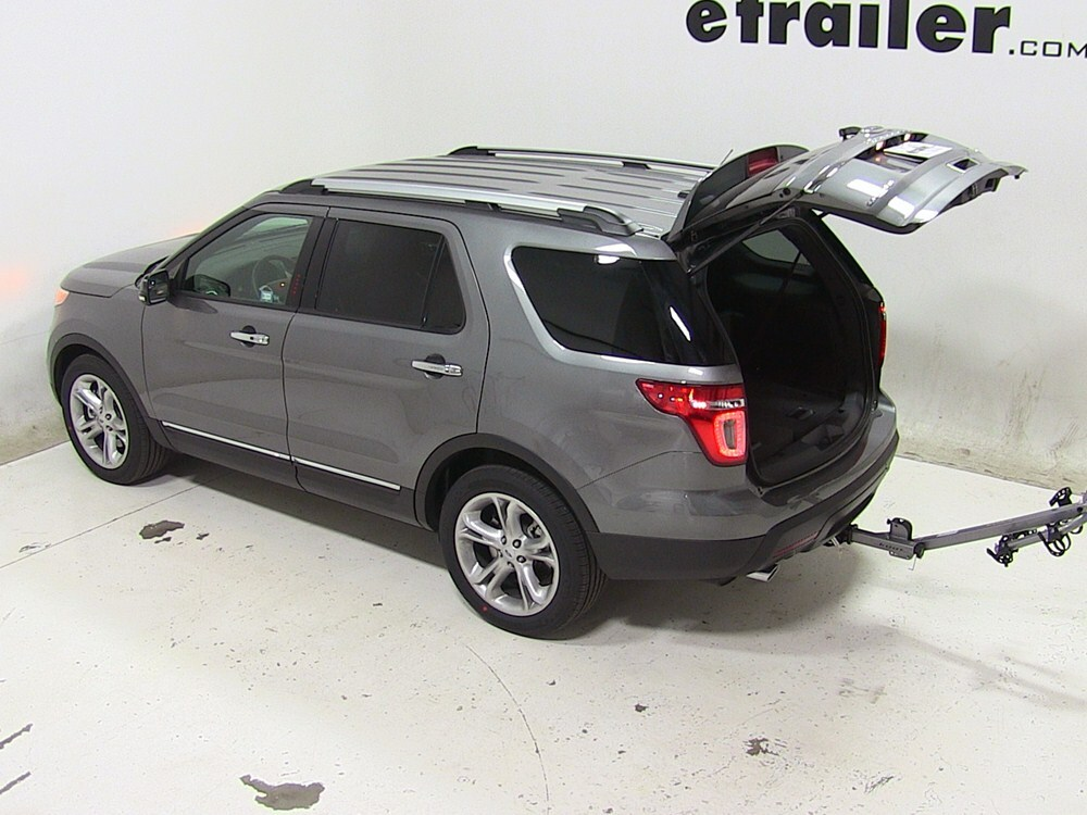 2014 ford explorer sport trac used cars for sale html autos weblog. Black Bedroom Furniture Sets. Home Design Ideas