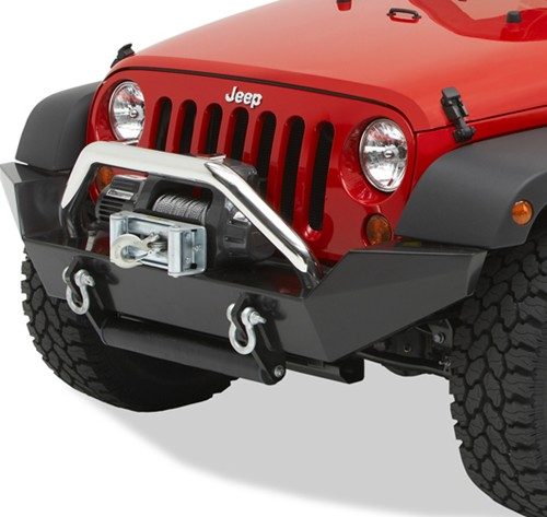 Jeep Wrangler Unlimited, 2014   B4291001