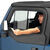 jeep doors bestop sliders b5178737