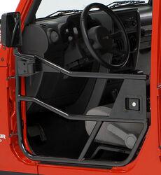 2001 Jeep Wrangler Jeep Doors Etrailer Com