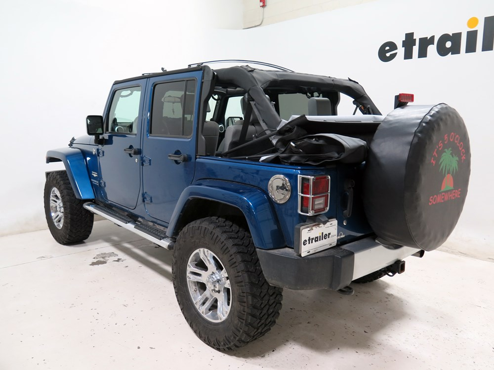 2013 jeep wrangler unlimited jeep tops bestop. Cars Review. Best American Auto & Cars Review
